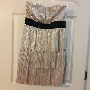 New Forever21 dress